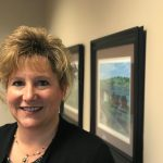 View Donna L Oxley, CPA, CGMA's profile