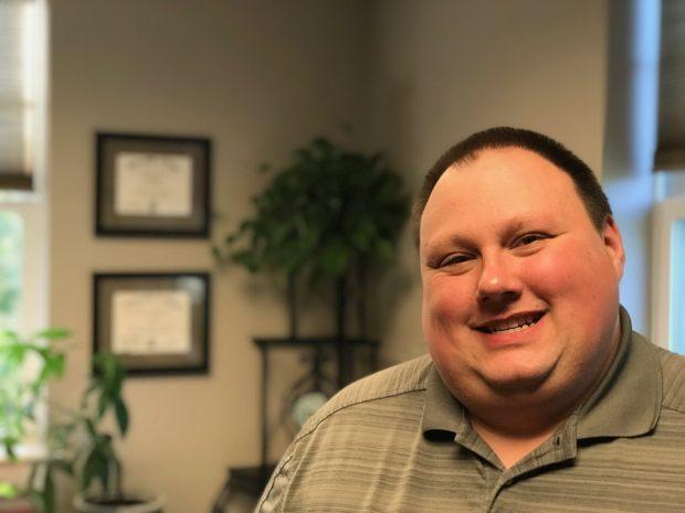 View Justin M Freeman, CPA's profile