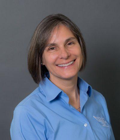 View Lynn M Seekins, CPA's profile