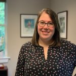 View Patricia L Peaslee, CPA, CCIFP's profile