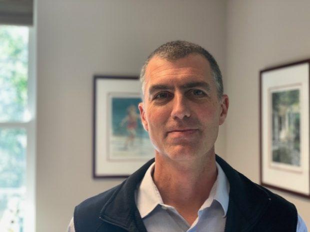 View Jason D Gould, CPA's profile