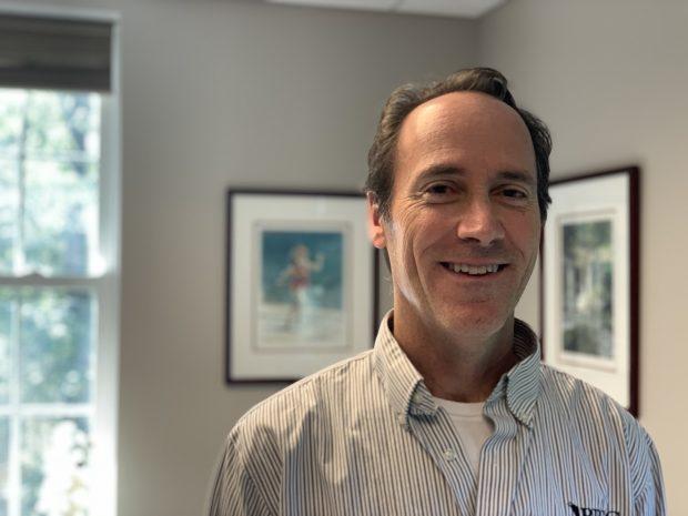 View John L Valley, CPA's profile