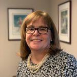View Gemma E Colpritt, CPA's profile